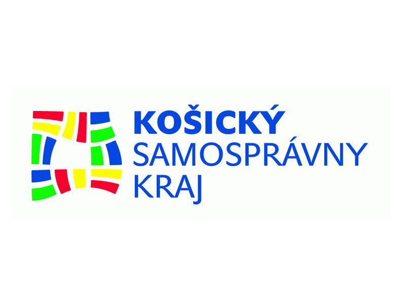 Koick samosprvny kraj