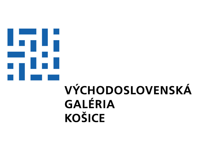 Vychodoslovensk galria