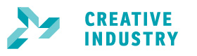 Creative Industry SK
